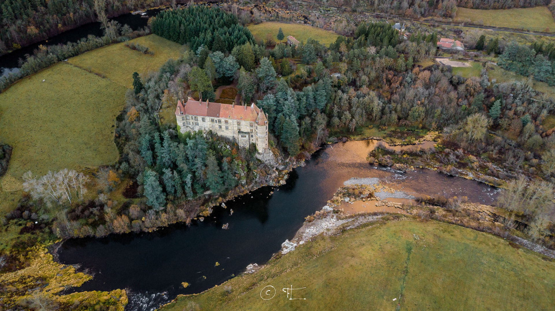 Mavic Chateau lavoute nov 171